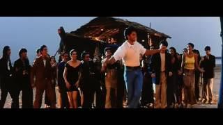 Video Kaho Naa Pyaar Hai    Chaand Sitare download MP3, 3GP, MP4, WEBM, AVI, FLV November 2018