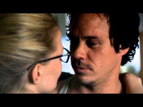 Once Upon A Time  Emma & Neal  Next Contestant