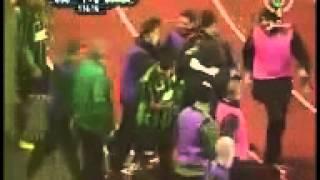 شباب قسنطينة 1   اتحاد بلعباس 0   كاس الجزائر   CSC 1 USMBA 0 BUT DE VOAVY