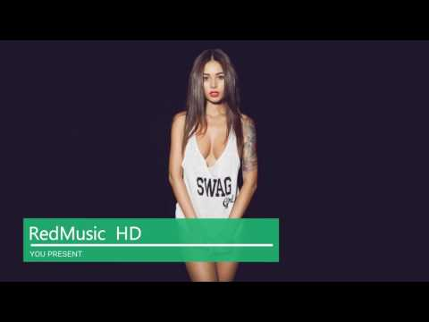 Trap Music Mix 2017 [ Best of Trap Music ]