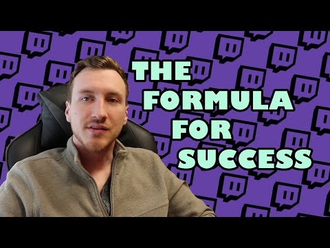 How Do I Get People To Watch My Stream? (Twitch, Mixer, Etc)