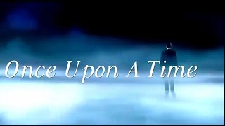 SCHILLER - Once Upon A Time