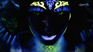 SCHILLER - Playing With Madness (Hi-Res Visualised Audio, 4K-Ultra-HD) Instr. Live