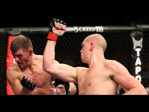 UFC 220 preview: Learning from the losses of UFC champion Stipe Miocic