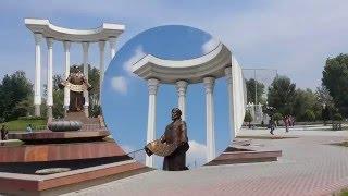 Смотреть видео видео узбекистан город фергана