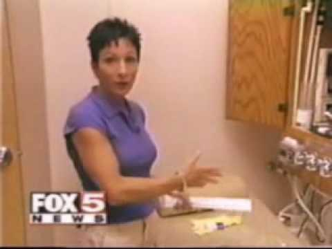Colon Hydrotherapy Las Vegas A Gentle Cleanse the #1 Resource as seen on Fox 5 News