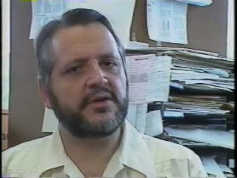 Campaign for Cuba (1992)