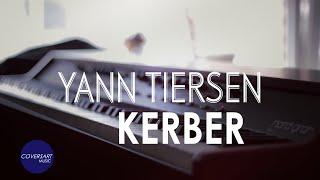 Yann Tiersen - Kerber | complete