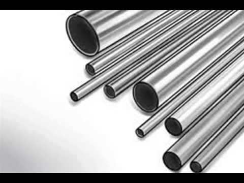 stainless steel pipe sizeductile iron pipetitanium pipe  sc 1 st  YouTube & stainless steel pipe sizeductile iron pipetitanium pipe - YouTube