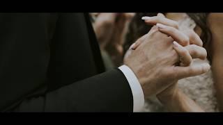 IRINA & JESSIN Trailer   Wedding in Garmisch Partenkirchen   Riessersee   Zugspitze