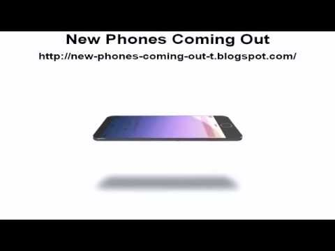 new-mobile-and-phone-coming-out