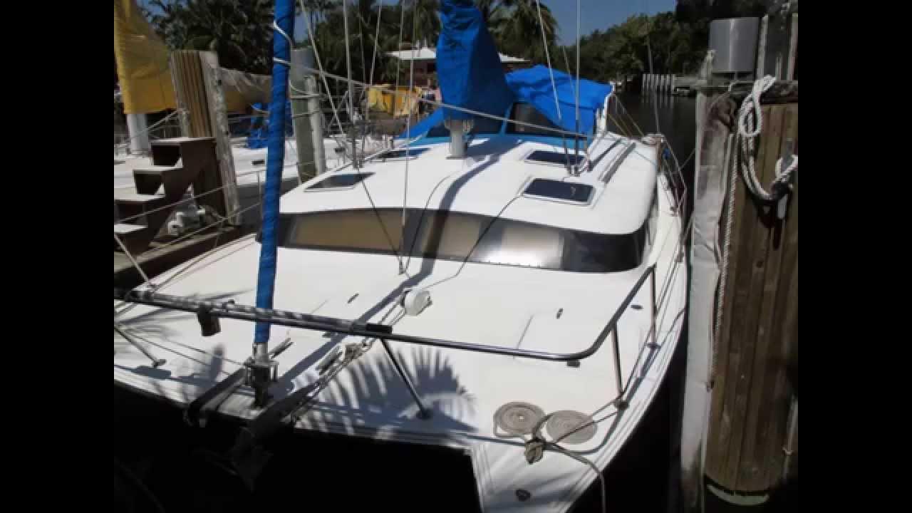 Tracker Bass Boat Wiring Diagram Gemini Catamaran Sold Youtube Com Electrical Ranger Schematic 1280x720