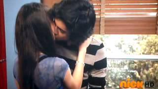 Brilhante Victoria - Tori e Beck se beijam (Episodio 1 HD)