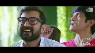 Afra Tafri Movie Comedy Seen // HDR Like // H.D.