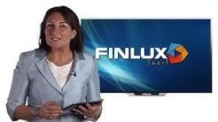 Finlux Smart Centre