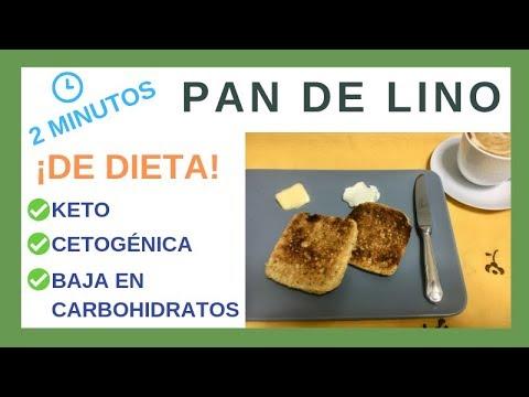 recetas de dieta keto con ingredientes e instrucciones para 1 persona