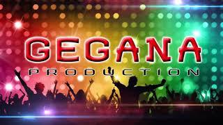 Gegana Production Live Simpang Talang Keramat Palembang