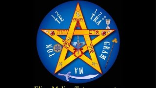 Gnostic Mysteries 07 The Son of God