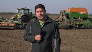 Успешно земеделие - броят от 01. 11. 2019