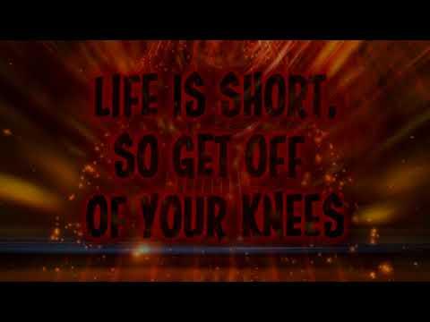 [Lyrics] Dying Fetus - Justifiable Homicide