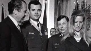 James Fleming, Medal of Honor, Vietnam War