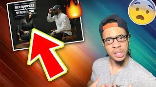 Reacting To Quality Control, Quavo, Lil Yachty - Ice Tray