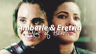 amberle eretria   war of hearts 1x07