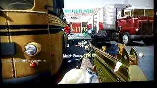 Black Ops Search & Destroy CLEAN HOUSE - LAST MAN STANDING - NUKETOWN 24/7!