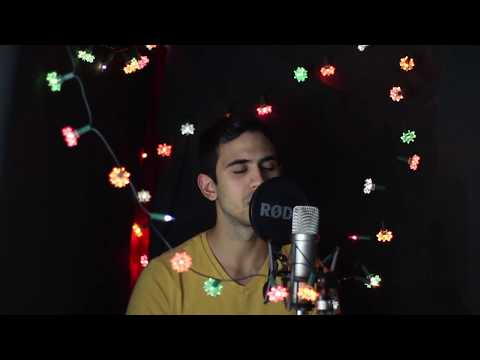 everyday-life---coldplay-(vocal-cover-by-greg-gunnard)