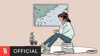 [M/V] Aquibird(아키버드) - Favorite Season(좋아하는 계절은) (Pandeiro ver.)