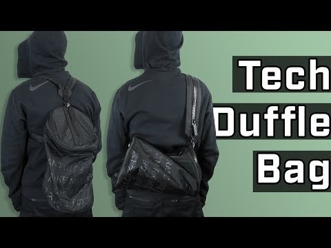 adidas-nmd-transforming-duffle-bag-review
