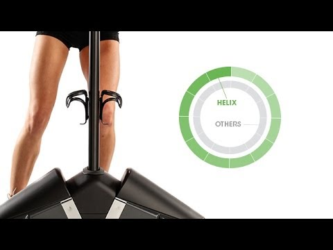 Burn Calories Fast: Burn Calories Fast With Helix. - YouTube