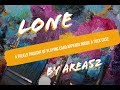 Lone by Area52 Trailer