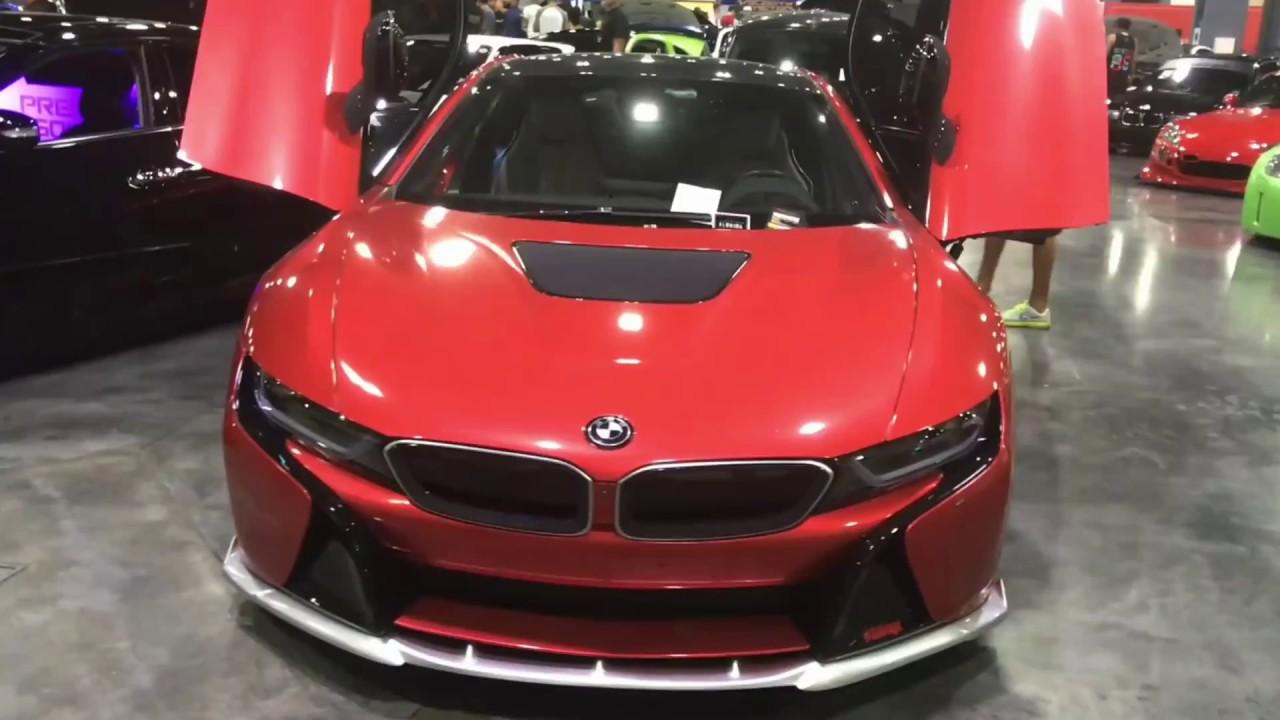 Wekfeast Car Show West Palm Beach Florida YouTube - Car show west palm beach