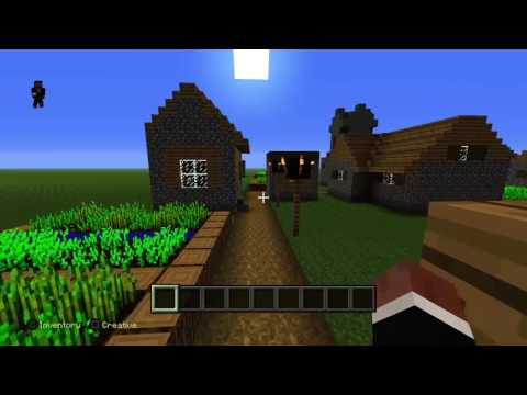 How to get shaders before this fall (simple)(NO MODS OR COMMANDS) ps3,4,xbox and others