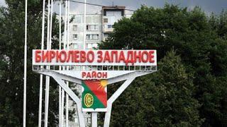Заседание Совета депутатов МО Билюлёво Западное 23 июня  2016 г