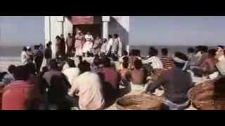 Para Para Sad   Neerparavai   wWw MobiTamilan Mobi   YouTube