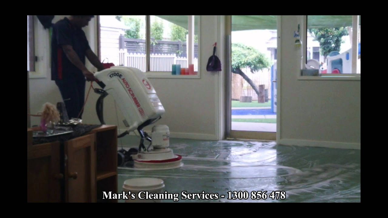 mark s cleaning services ad mark s cleaning services ad