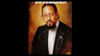 "Elder DJ Ward - "" GOD Is Sovereign"
