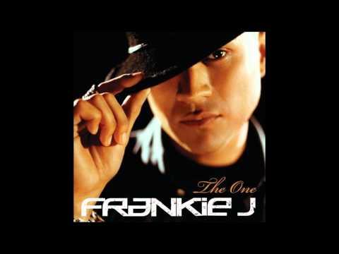 Frankie J- Obsession ft baby bash