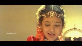 karuppu nila nee than kalanguvathen HD video song download [1994]    En Aasai machan   Vijaykanth   Revathi   illayaraja