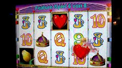Queen of Hearts 20 Euro.AVI