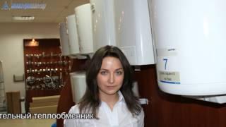 Бойлер водонагреватель  Gorenje GBK 80 LN V9(Бойлер Gorenje GBK 80 LN V9 - отличный европейский обогреватель по оптовой цене. Предлагает компания Электромотор...., 2012-12-21T14:26:46.000Z)