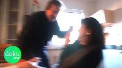 Tatort Beziehung: häusliche Gewalt | WDR Doku