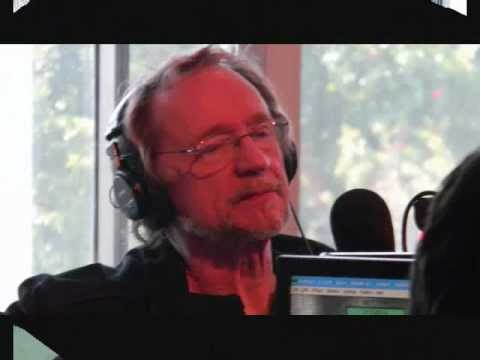 Peter Tork interview: 6/8/12, The Preston & Steve Show, 93.3 WMMR in Philadelphia (PART 2 of 2)
