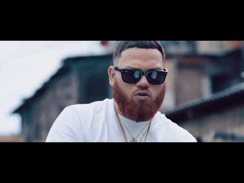 Miky Woodz - No Les Creo (Official Video)