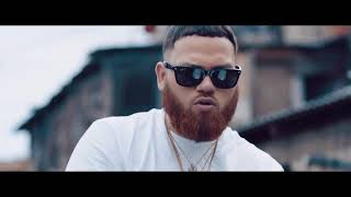 miky woodz   no les creo  official video