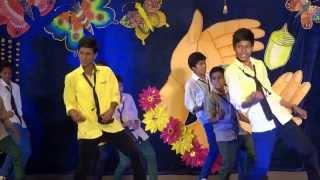 roghu poti raghav ram st claire school ntpc jyothi nagar ramagundam hyderabad india