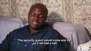 Khumbul'ekhaya Season 15 Episode 2