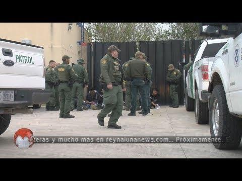 Se desata balacera en bar de Reynosa † hay varios muertos.
